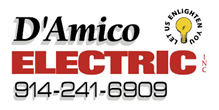 D'Amico Electric